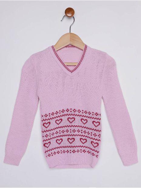 Z-\Ecommerce\ECOMM\FINALIZADAS\Infantil\Pasta-Sem-Titulo-3\56683-blusa-tricot-fg-rosa-4