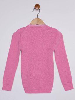Z-\Ecommerce\ECOMM\FINALIZADAS\Infantil\Pasta-Sem-Titulo-3\56683-blusa-tricot-fg-rosa-pink-4