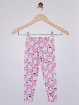 Calca-Legging-Malha-Infantil-para-Menina---Rosa