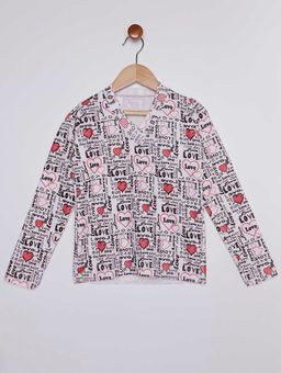 Z-\Ecommerce\ECOMM\FINALIZADAS\Infantil\Pasta-Sem-Titulo-4\127389-blusa-tricot-joinha-off-white-vermelho-4