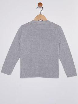 Z-\Ecommerce\ECOMM\FINALIZADAS\Infantil\Pasta-Sem-Titulo\127390-blusa-tricot-joinha-cinza-4