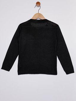 Z-\Ecommerce\ECOMM\FINALIZADAS\Infantil\Pasta-Sem-Titulo\127390-blusa-tricot-joinha-preto-4