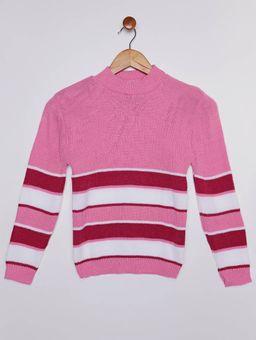 Z-\Ecommerce\ECOMM\FINALIZADAS\Infantil\Pasta-Sem-Titulo-4\127187-blusa-tricot-juv-fg-rosa-10