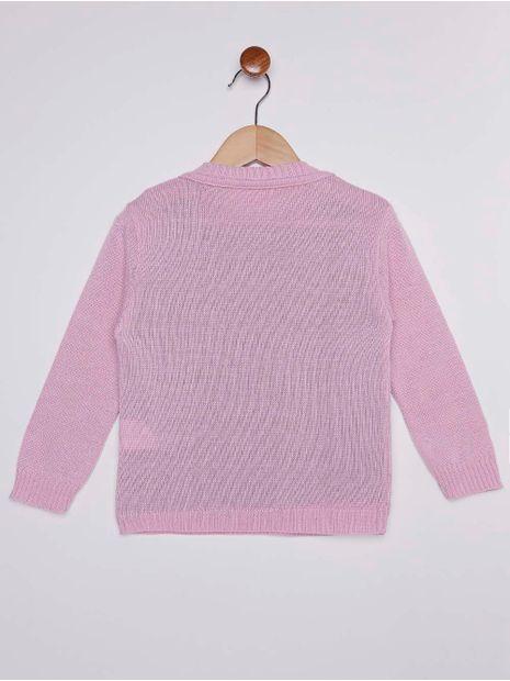 Z-\Ecommerce\ECOMM\FINALIZADAS\Infantil\Pasta-Sem-Titulo-4\127388-blusa-tricot-joinha-rosa-3