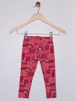 Calca-Molecotton-Infantil-para-Menina---Rosa-Pink