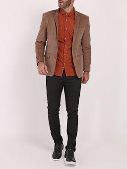 Z-\Ecommerce\ECOMM\FINALIZADAS\Masculino\33765--casaco-adulto-calcuta-veludo-bege