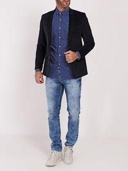 Z-\Ecommerce\ECOMM\FINALIZADAS\Masculino\33765-casaco-calcuta-veludo-azul