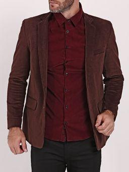 Z-\Ecommerce\ECOMM\FINALIZADAS\Masculino\33765-casaco-veludo-marrom