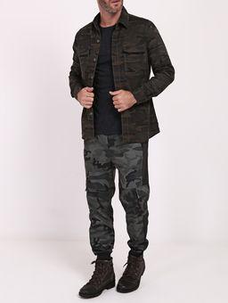 Z-\Ecommerce\ECOMM\FINALIZADAS\Masculino\130141-calca-moletom-adulto-gangster-camuflada