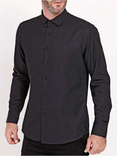 Z-\Ecommerce\ECOMM\FINALIZADAS\Masculino\131686-camisa-longa-vivacci-preto