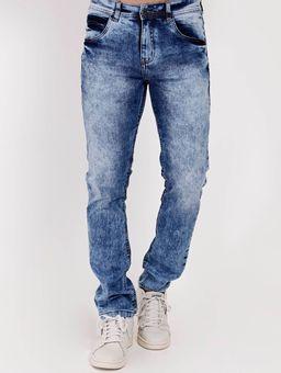 Z-\Ecommerce\ECOMM\FINALIZADAS\Masculino\131237-calca-jenas-adulto-misky-azul