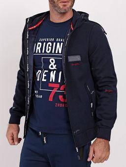 Z-\Ecommerce\ECOMM\FINALIZADAS\Masculino\130169-jaqueta-moletom-gangster-azul-marinho