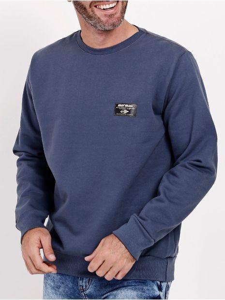 Z-\Ecommerce\ECOMM\FINALIZADAS\Masculino\131488-blusa-moletom-adulto-mormaii-basic-azul