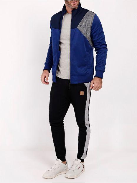 Z-\Ecommerce\ECOMM\FINALIZADAS\Masculino\130118-jaqueta-college-gangster-malha-azul