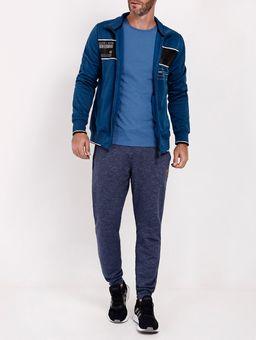 Z-\Ecommerce\ECOMM\FINALIZADAS\Masculino\130117-jaqueta-college-gangster-malha-azul