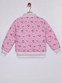 Jaqueta-Unicornios-Infantil-para-Menina---Rosa
