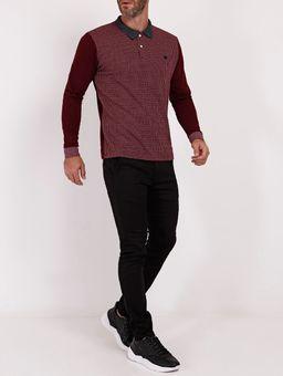 Z-\Ecommerce\ECOMM\FINALIZADAS\Masculino\131651-camisa-polo-bordo