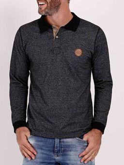 Z-\Ecommerce\ECOMM\FINALIZADAS\Masculino\131650-camisa-polo-malha-preto