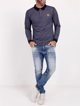 Z-\Ecommerce\ECOMM\FINALIZADAS\Masculino\131650-camisa-polo-g91-malha-azul