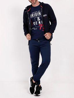 Z-\Ecommerce\ECOMM\FINALIZADAS\Masculino\130136-calca-esportiva-adulto-gangster-malha-azul