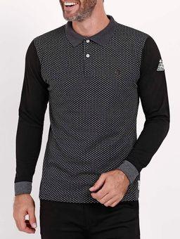 Z-\Ecommerce\ECOMM\FINALIZADAS\Masculino\131651-camisa-polo-preto