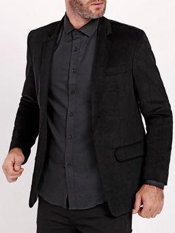 Z-\Ecommerce\ECOMM\FINALIZADAS\Masculino\337665-casaco-adulto-calcuta-veludo-preto