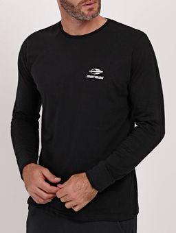 Z-\Ecommerce\ECOMM\FINALIZADAS\Masculino\131487-camiseta-m-l-mormaii-preto