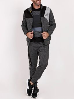 Z-\Ecommerce\ECOMM\FINALIZADAS\Masculino\129787-camiseta-fido-dido-preto