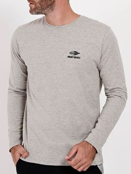 Z-\Ecommerce\ECOMM\FINALIZADAS\Masculino\131487-camiseta-m-l-adulto-mormaii-cinza