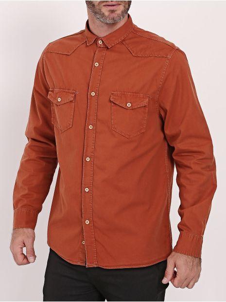 Z-\Ecommerce\ECOMM\FINALIZADAS\Masculino\128326-camisa-longa-sibra-telha