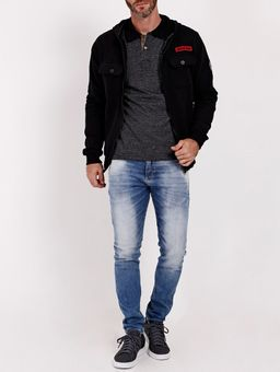 Z-\Ecommerce\ECOMM\FINALIZADAS\Masculino\128174-calca-jeans-adulto-rock-soda-jeans-elast-azul
