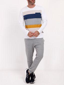 Z-\Ecommerce\ECOMM\FINALIZADAS\Masculino\129787-camiseta-m-l-fido-dido-branco-marinho