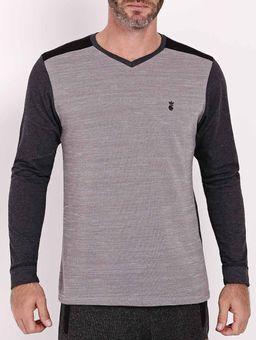 Z-\Ecommerce\ECOMM\FINALIZADAS\Masculino\131653-camiseta-m-l-adulto-cinza