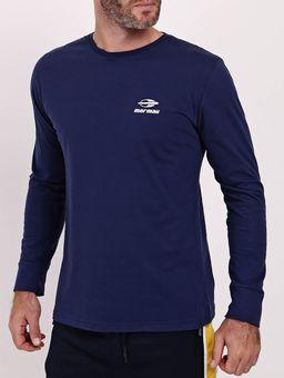 Z-\Ecommerce\ECOMM\FINALIZADAS\Masculino\131487-camiseta-m-l-adulto-mormaii-marinho