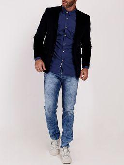 Z-\Ecommerce\ECOMM\FINALIZADAS\Masculino\128326-camisa-longa-adulto-sibra-azul