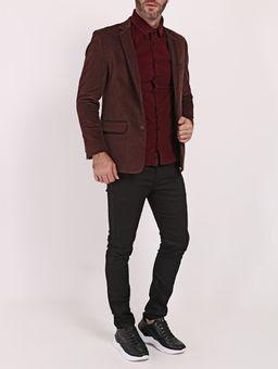 Z-\Ecommerce\ECOMM\FINALIZADAS\Masculino\128327-camisa-m-l-adulto-sibra-veludo-bordo