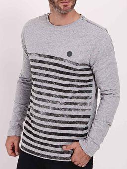 Z-\Ecommerce\ECOMM\FINALIZADAS\Masculino\128125-camiseta-m-l-adulto-colisao-cinza