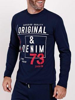 Z-\Ecommerce\ECOMM\FINALIZADAS\Masculino\128117-camiseta-m-l-zhor-mariho