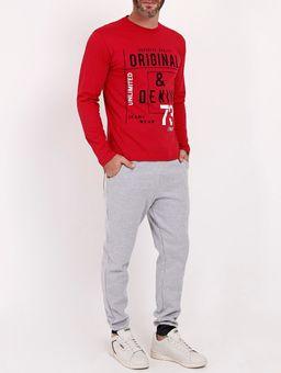 Z-\Ecommerce\ECOMM\FINALIZADAS\Masculino\128117-camiseta-adulto-zhor-vermelho