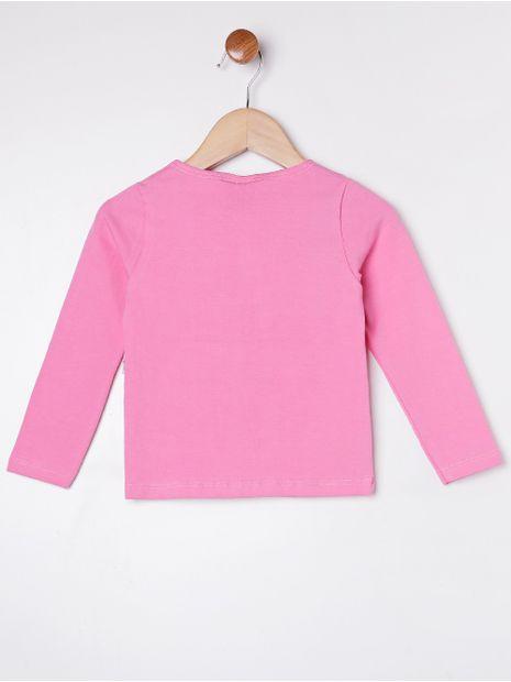 C-\Users\Mauricio\Desktop\Cadastro\Cadastrando-Pompeia-Mauricio\Infantil\130061-blusa-infantil-menina-beijinho-pink3