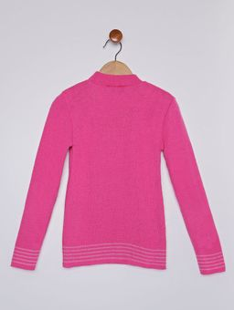 C-\Users\Mauricio\Desktop\Cadastro\Cadastrando-Pompeia-Mauricio\Infantil\90616-blusa-tricot-es-malha-pink-10