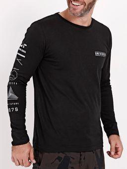 Z-\Ecommerce\ECOMM\FINALIZADAS\Masculino\128059-camiseta-mmt-preto