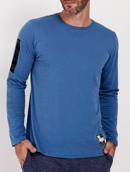 Z-\Ecommerce\ECOMM\FINALIZADAS\Masculino\128059-camiseta-m-l-adulto-mmt-c-est-azul