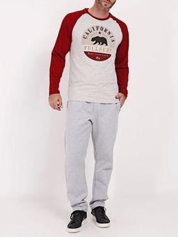 Z-\Ecommerce\ECOMM\FINALIZADAS\Masculino\127560-camiseta-m-l-adulto-full-bordo-cinza