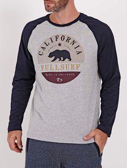Z-\Ecommerce\ECOMM\FINALIZADAS\Masculino\127560-camiseta-adulto-full-marinho-cinza