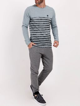 Z-\Ecommerce\ECOMM\FINALIZADAS\Masculino\128125-camiseta-m-l-adulto-colisao-malha-verde