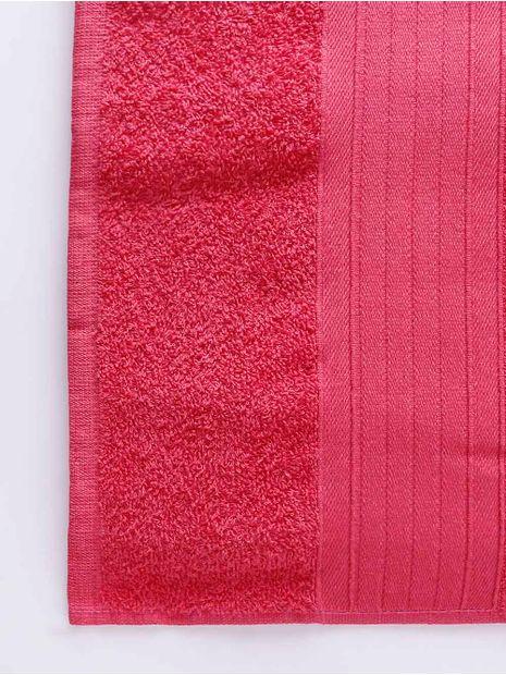 Jogo-de-Banho-Altenburg-Rosa-Pink