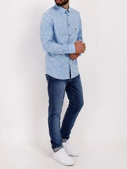 Z-\Ecommerce\ECOMM\FINALIZADAS\Masculino\127117-camisa-urban-city-azul