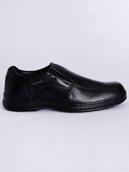 Sapato-Couro-Pegada-Masculino-Preto-37