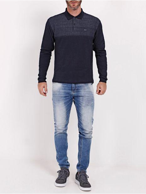 Z-\Ecommerce\ECOMM\FINALIZADAS\Masculino\127099-camisa-polo-mx-zero-marinho